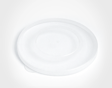 replacement lid for Kangovou BPA Free snack bowl