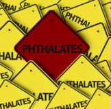 What are Phthalates