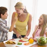 10 Healthy Lunch Ideas For Your Kids