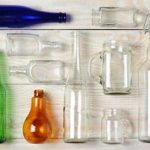 Minimize waste in your kitchen.