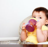 How to Choose the Right Sippy Cup for Your Child