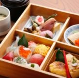 What is a Bento Lunch Box?