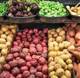 starchy vegetables which are good for keyword research